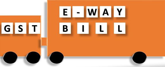 E-way bill for intra-State supplies applicable from May 31, 2018 in Maharashtra
