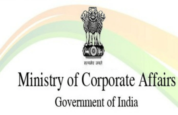MCA extends due date for XBRL filing for Ind AS complaint Companies