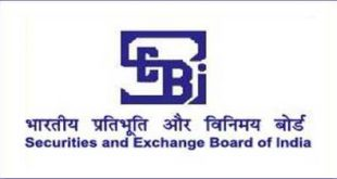 SEBI allows Exchanges to extend Trading Hours in Derivatives between 9AM - 11:55 PM w.e.f Oct 1, 2018