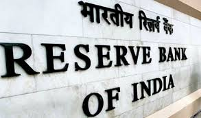 RBI has issued clarification w.r.t Investment by Foreign Portfolio Investors (FPI) in Debt