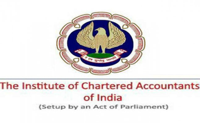 ICAI withdraws Guidance Note on Accounting for Real Estate Transactions
