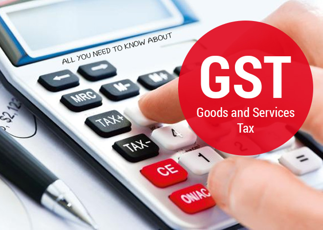 Govt notifies due date for filing GST returns from July'18-March'19