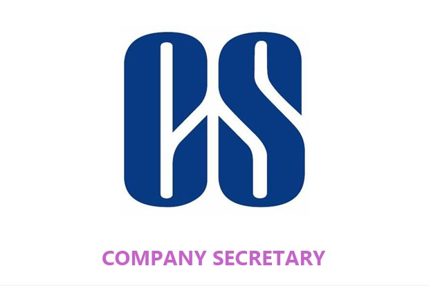 "CAREER OPPORTUNITIES FOR YOUNG COMPANY SECRETARIES AT ""Central Registration Centre"""