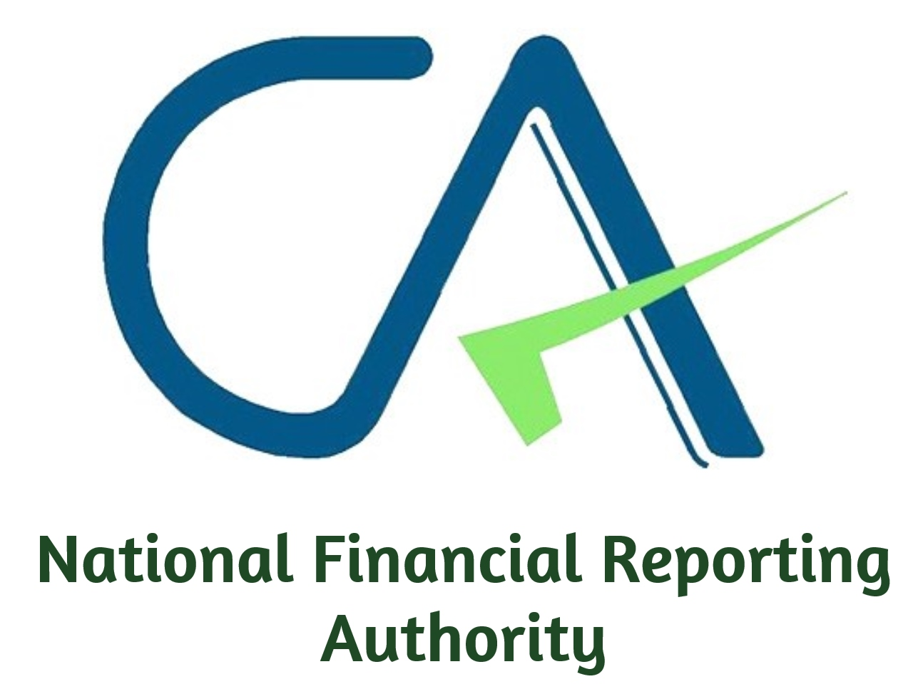 MCA notifies NFRA effective from October 1, 2018