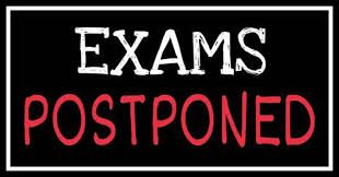 CA exams postponed due to Lok Sabha polls
